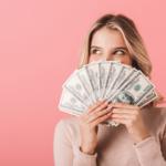 Hoe u uw relatie met geld kunt verbeteren?
